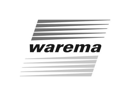 Langenstein Kunde: Warema
