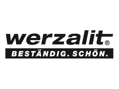 Kundenlogo: Werzalit
