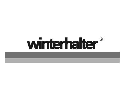 Kundenlogo: Winterhalter