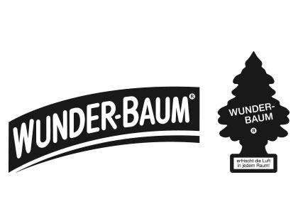 Kundenlogo: WUNDER-BAUM