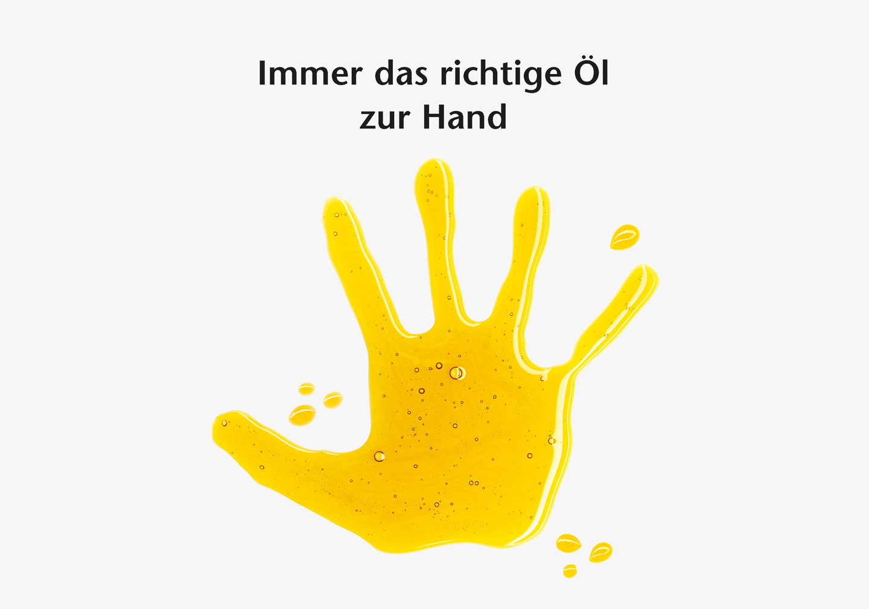 Langenstein Markencases: Florin Anzeige
