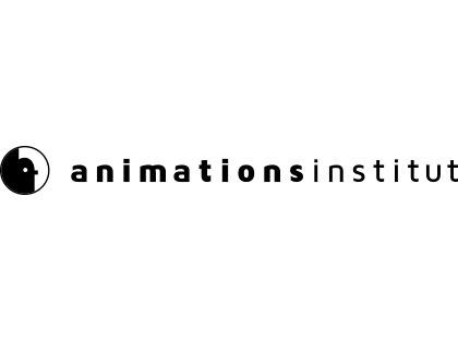 Kundenlogo: Animationsinstitut