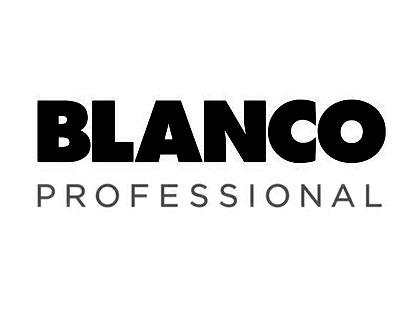 Kundenlogo: Blanco