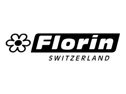 Kundenlogo: Florin