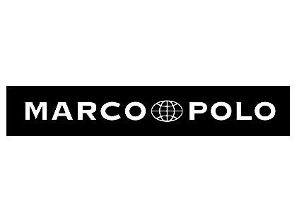 Kundenlogo: Marco Polo