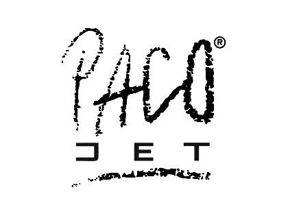 Kundenlogo: Pacojet